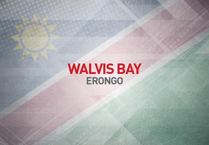Topo-Cidades-Walvis-Bay-SBA-MOB