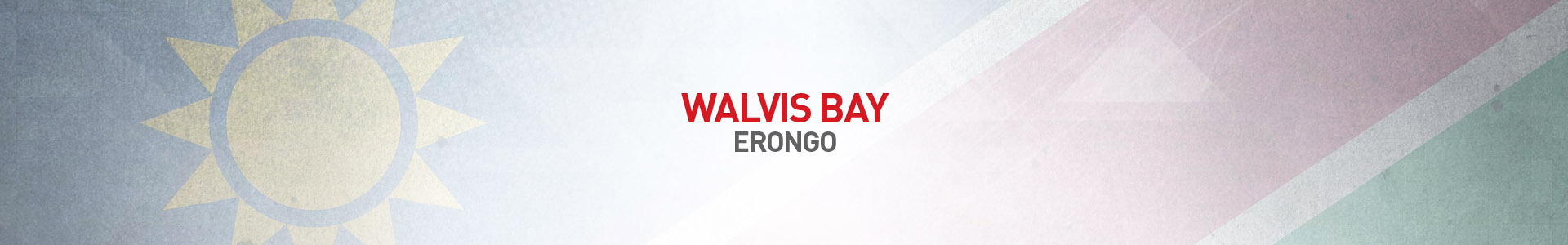 Topo-Cidades-Walvis-Bay-SBA