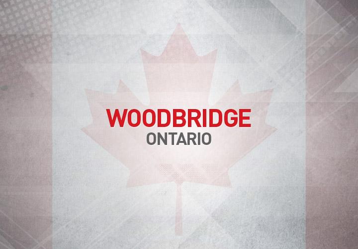 Topo-Cidades-Woodbridge-SBA-MOB