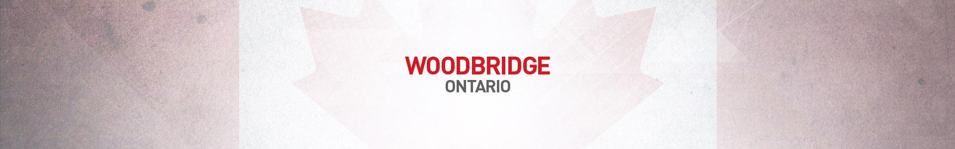 Topo-Cidades-Woodbridge-SBA