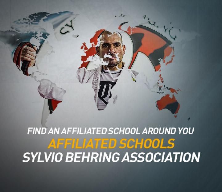 Topo-Listagem-Afiliados-Sylvio-Behring-Association-MOB-EN