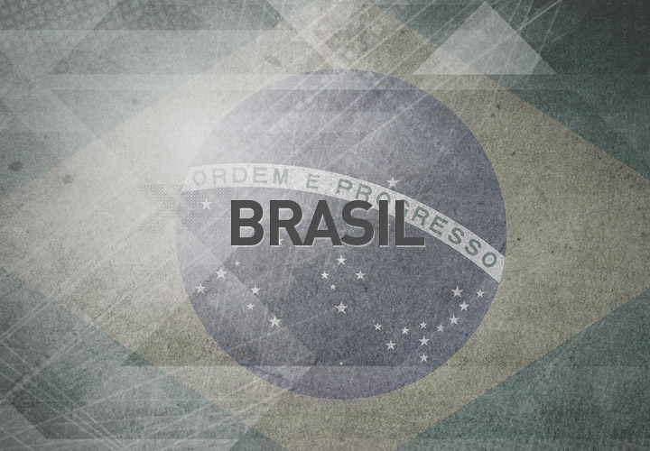 Topo-Pais-Brasil-SBA-MOB