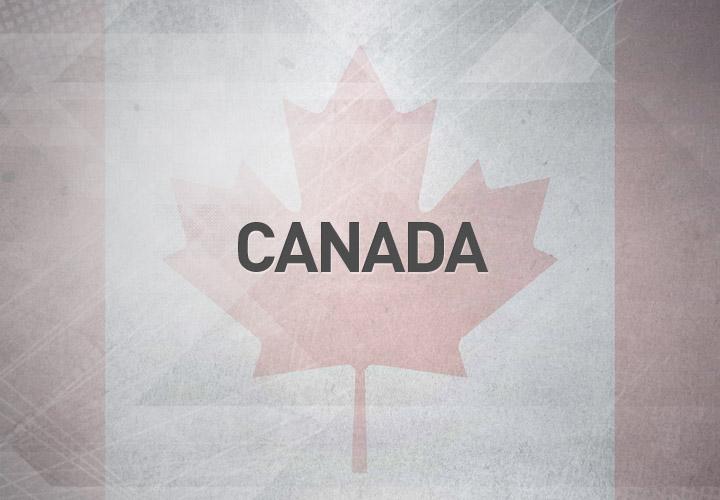 Topo-Pais-Canada-SBA-MOB