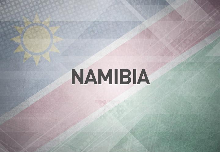 Topo-Pais-Namibia-SBA-MOB