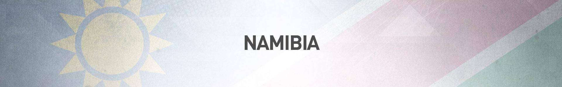 Topo-Pais-Namibia-SBA