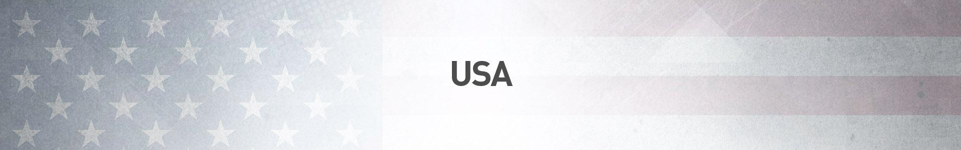 Topo-Pais-USA-SBA