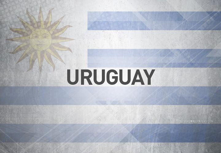 Topo-Pais-Uruguay-SBA-MOB