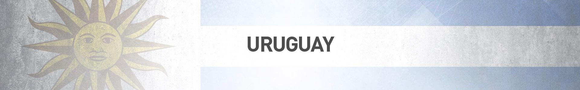Topo-Pais-Uruguay-SBA