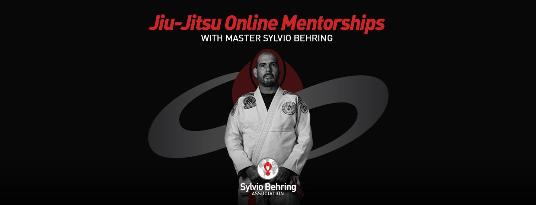 Mentorships-Jiu-Jitsu-Mestre-Sylvio-Behring-SBA-EN