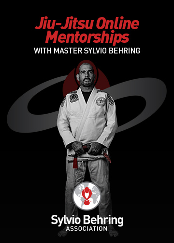 Mentorships-Jiu-Jitsu-Mestre-Sylvio-Behring-SBA-MOB-EN