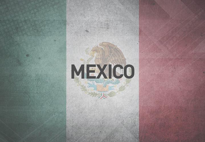 Topo-Pais-Mexico-SBA-MOB