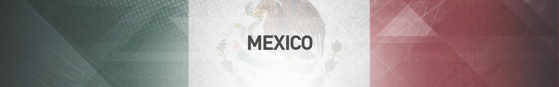 Topo-Pais-Mexico-SBA